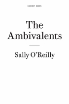 The Ambivalents
