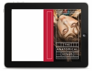 The Anatomical Venus eBook