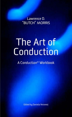 The Art of Conduction