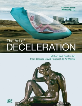The Art of Deceleration
