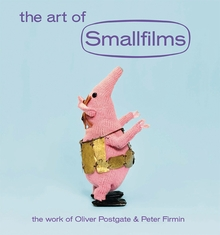 The Art of Smallfilms