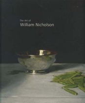 The Art of William Nicholson