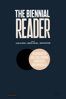 The Biennial Reader