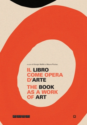 The Book as a Work of Art