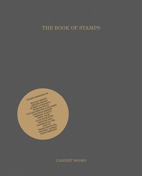 The Book of Stamps