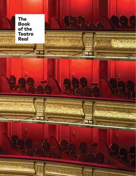 The Book of the Teatro Real