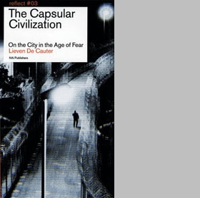 The Capsular Civilization