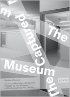 The Captured Museum