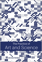 The Challenge of Art & Science