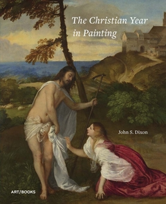 The Christian Year in Painting