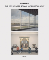 The Düsseldorf School of Photography