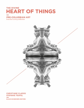 The Divine Heart of Things