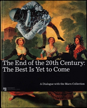 The End of the 20th Century: The Best is Yet to Come