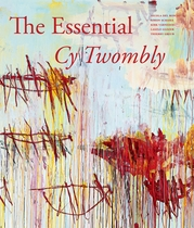 The Essential Cy Twombly