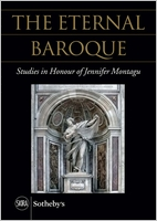 The Eternal Baroque