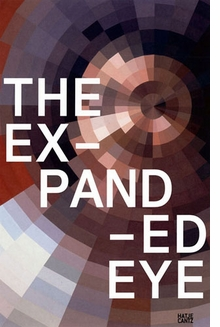 The Expanded Eye