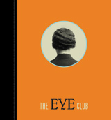 The Eye Club