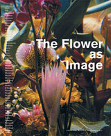 The Flower As Image