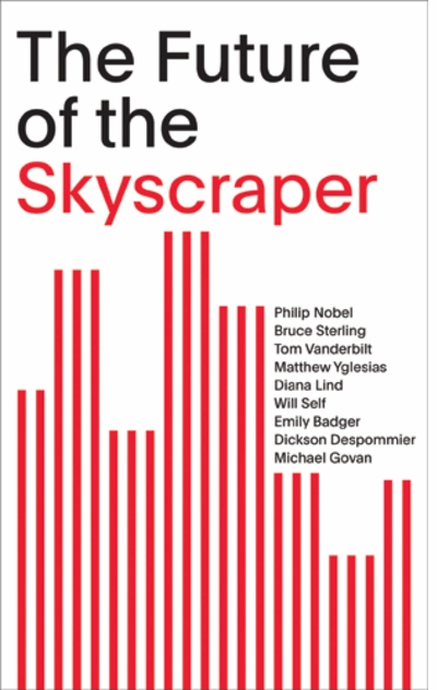 The Future of the Skyscraper