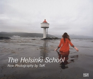 The Helsinki School: New Photography by TaiK. Volume 2