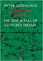 The Historians: The Rise and Fall of Gestures Drama, Book 39