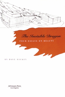 The Invisible Dragon
