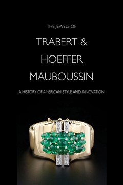 The Jewels of Trabert & Hoeffer-Mauboussin