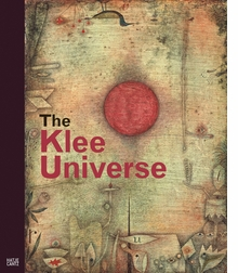 The Klee Universe