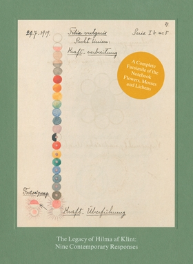 The Legacy of Hilma af Klint