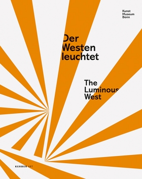 The Luminous West