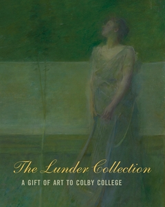The Lunder Collection