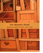 The Maker's Hand