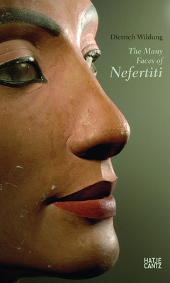 The Many Faces of Nefertiti