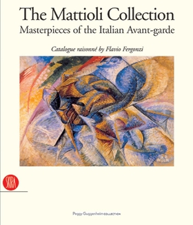 The Mattioli Collection