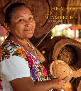 The Maya in Campeche