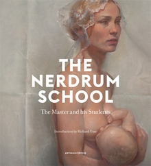 The Nerdrum School