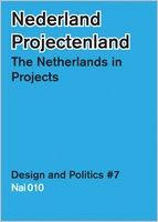 The Netherlands in Projects