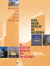 The New Berlin