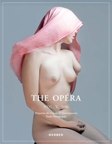 The Opéra: Volume V