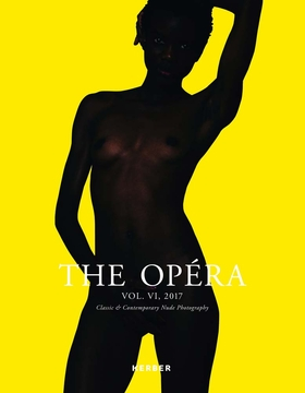 The Opéra: Volume VI