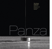 The Panza Collection