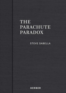 The Parachute Paradox