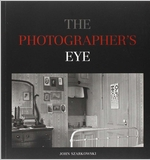 The Photographer's Eye