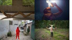 Featured images are reproduced from 'The Propeller Group.'