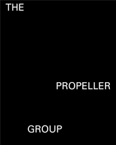 The Propeller Group