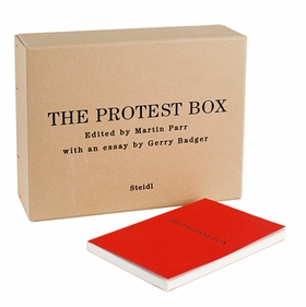 The Protest Box
