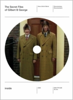 The Secret Files of Gilbert & George