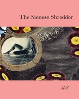 The Sienese Shredder Issue 2