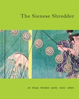 The Sienese Shredder Issue 4