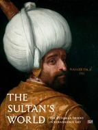 The Sultan's World